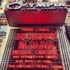 Olympia - So Happy In Paris