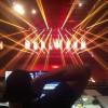 Palais Nikaia - concert Daddy Yankee